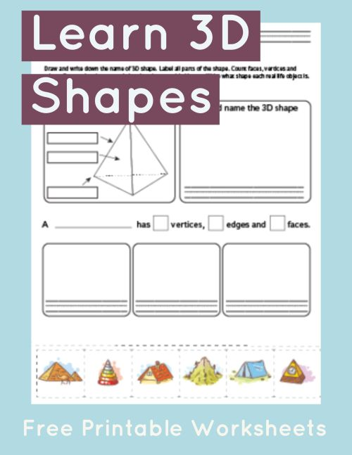 small resolution of Pyramid Worksheet   Math Worksheets - Primarylearning on Best Worksheets  Collection 7535