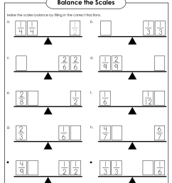 6 Best Scale Drawing Worksheets 7th Grade images on Best Worksheets  Collection [ 1600 x 1236 Pixel ]