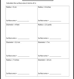 Math Worksheets For 7th Grade Exponents   Math   Math on Best Worksheets  Collection 2238 [ 3174 x 2350 Pixel ]