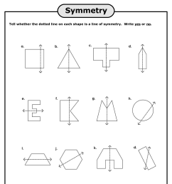 7 Best Naming Line Segments Rays Worksheets images on Best Worksheets  Collection [ 1650 x 1275 Pixel ]