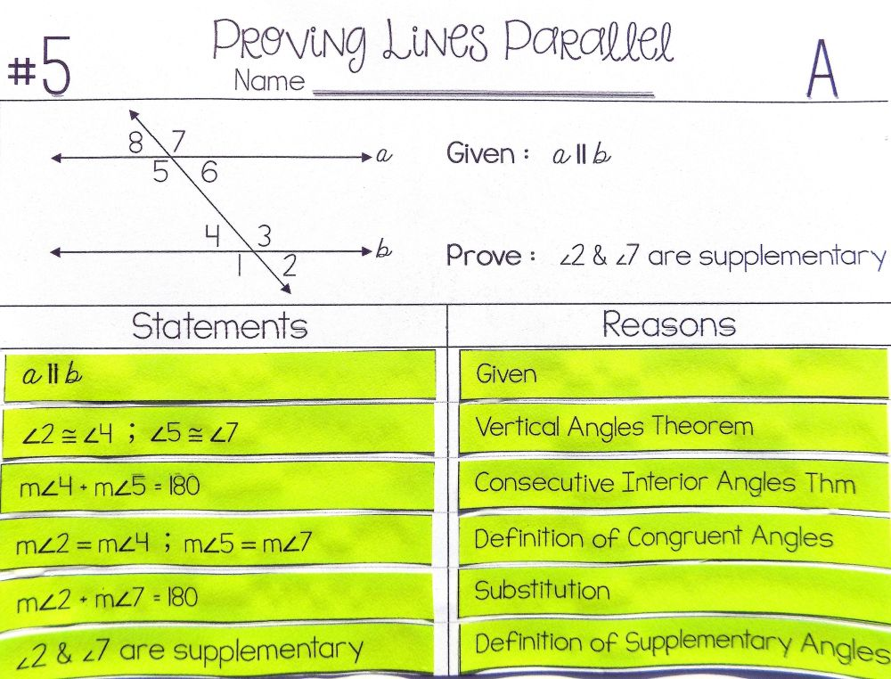 medium resolution of Pin On 7th Grade Math Worksheets