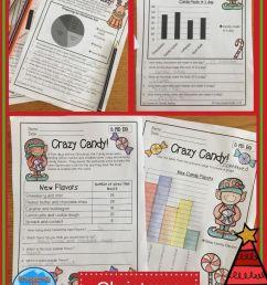 4 Best Christams 3rd Grade Reading Comprehension Worksheets images on Best  Worksheets Collection [ 1102 x 735 Pixel ]