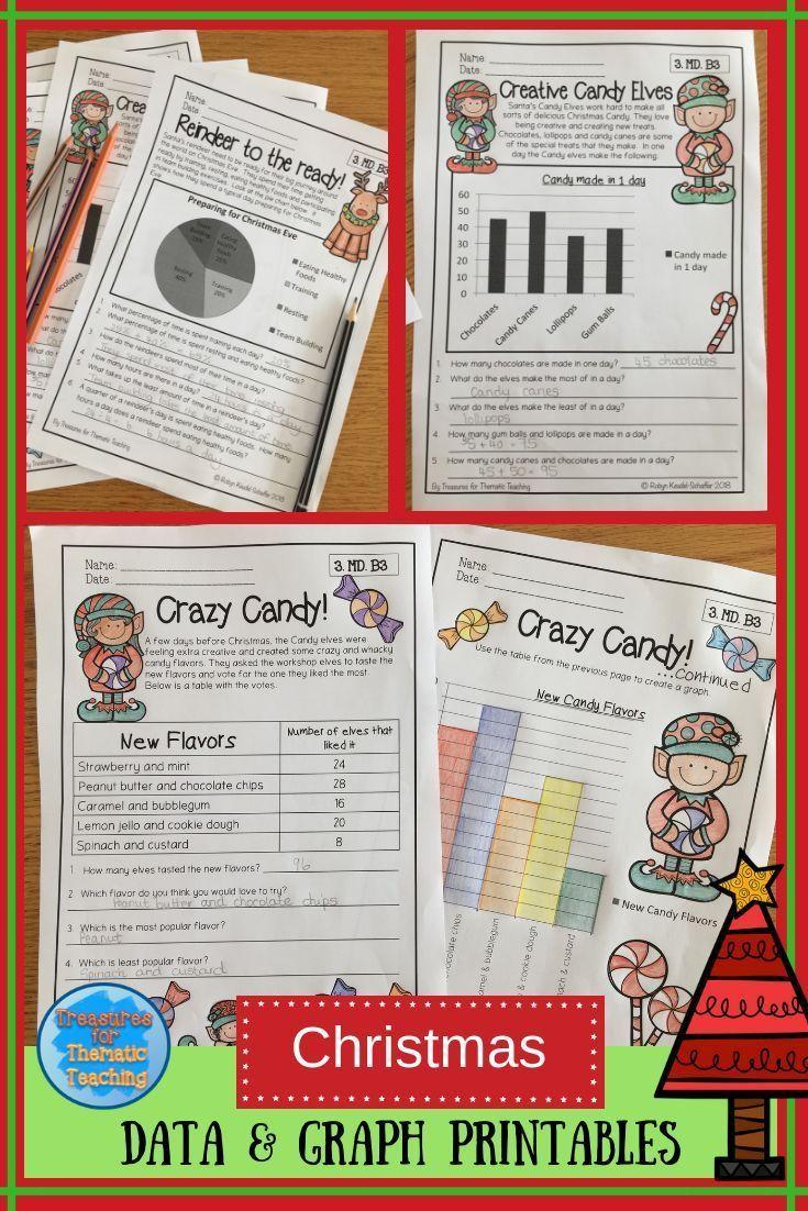 hight resolution of 4 Best Christams 3rd Grade Reading Comprehension Worksheets images on Best  Worksheets Collection