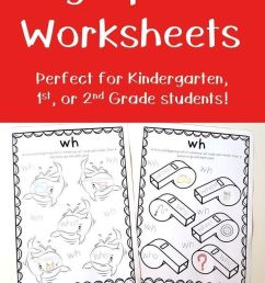 Grade 4 Math Worksheets Geometry - Coffemix   Fevi   Kids on Best Worksheets  Collection 5719 [ 1104 x 736 Pixel ]