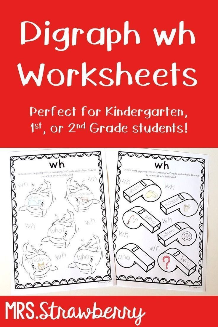 hight resolution of Grade 4 Math Worksheets Geometry - Coffemix   Fevi   Kids on Best Worksheets  Collection 5719
