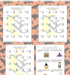 5th Grade Math Worksheets   5th Grade Math Worksheets   Math   5th on Best  Worksheets Collection 3281 [ 1288 x 736 Pixel ]