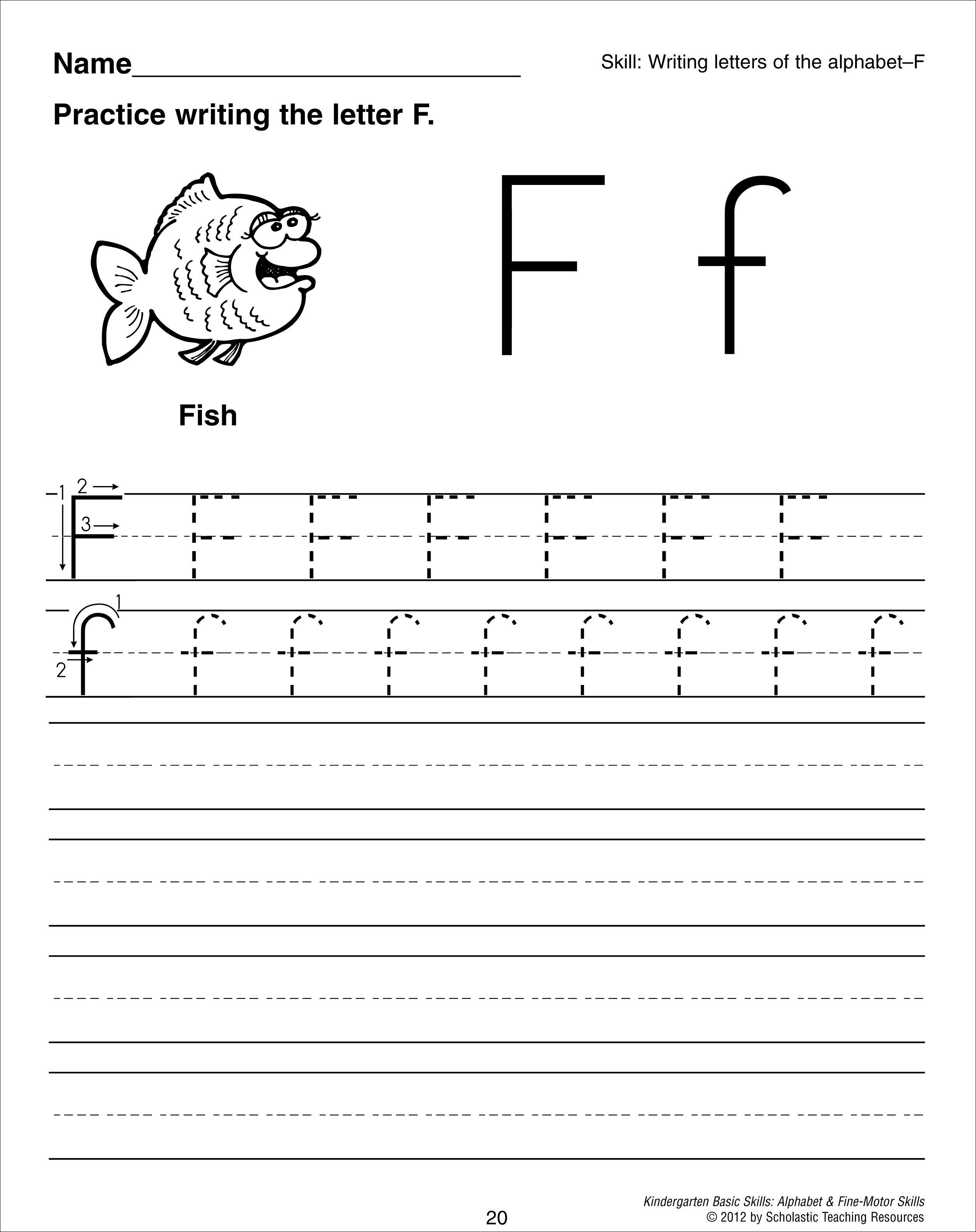 Best Worksheets By Melody