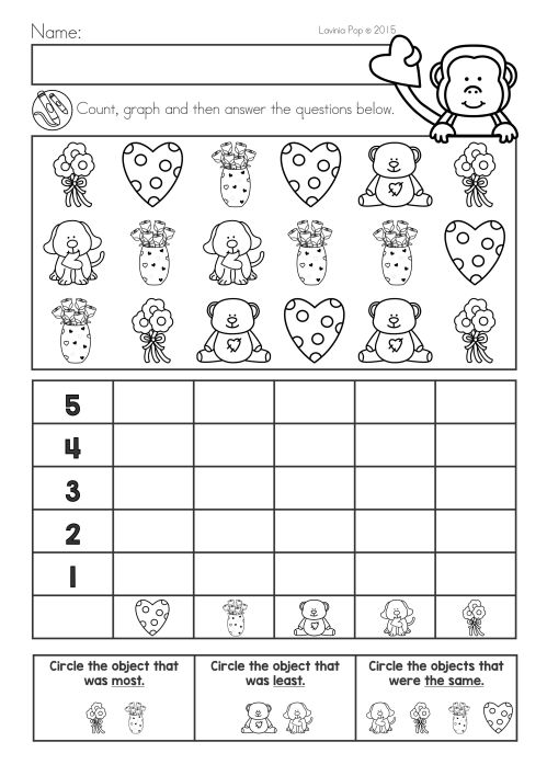 small resolution of Best worksheets by Alisha   Best Worksheets Collection