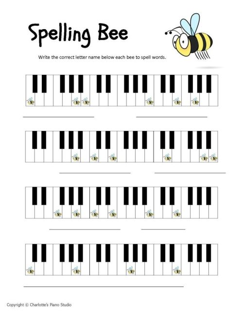 small resolution of Pin By Matt Kendra Ohime On Music Worksheets   Piano on Best Worksheets  Collection 464