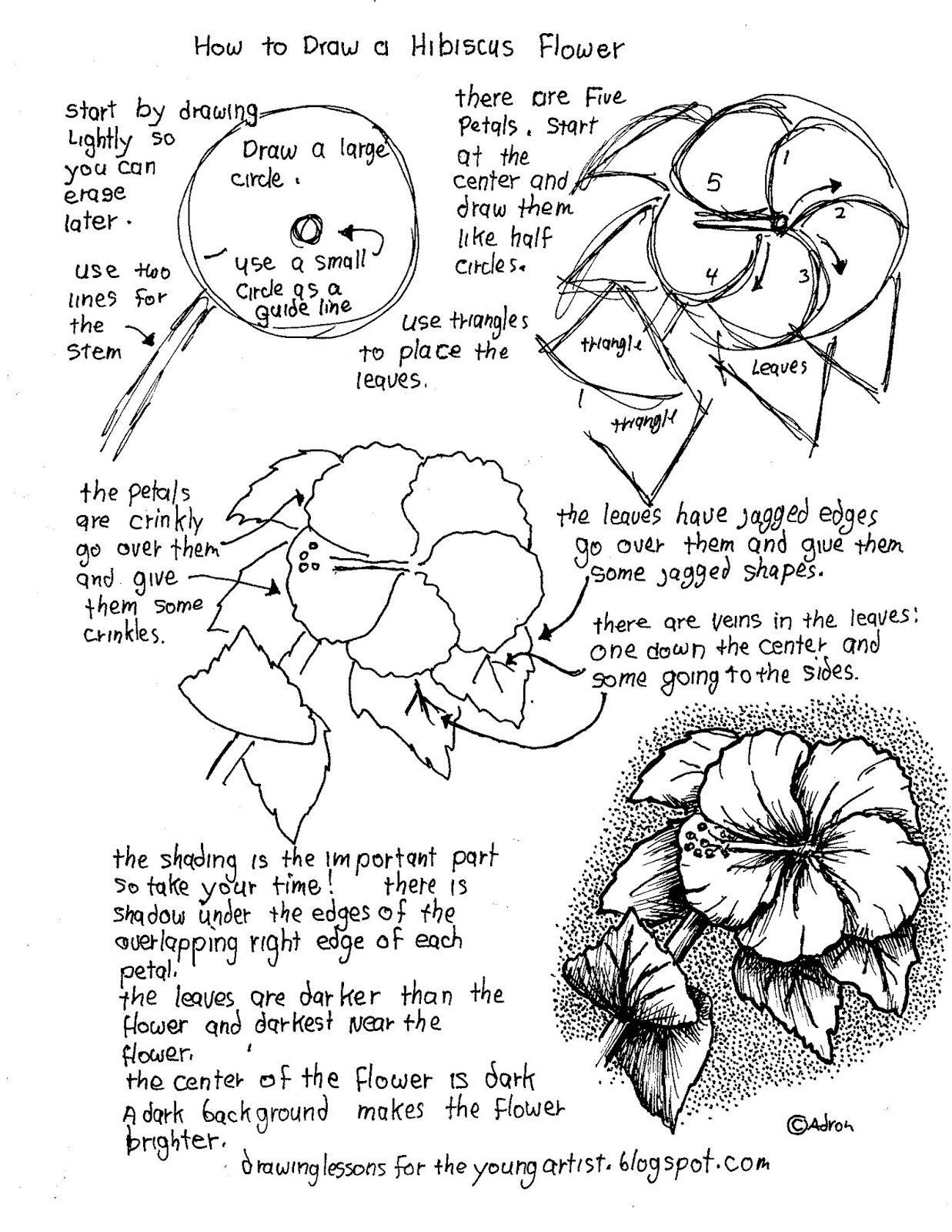 Best Worksheets By Keena