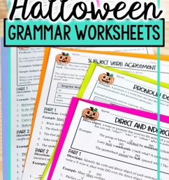 Best worksheets by Edwin   Best Worksheets Collection [ 1594 x 736 Pixel ]