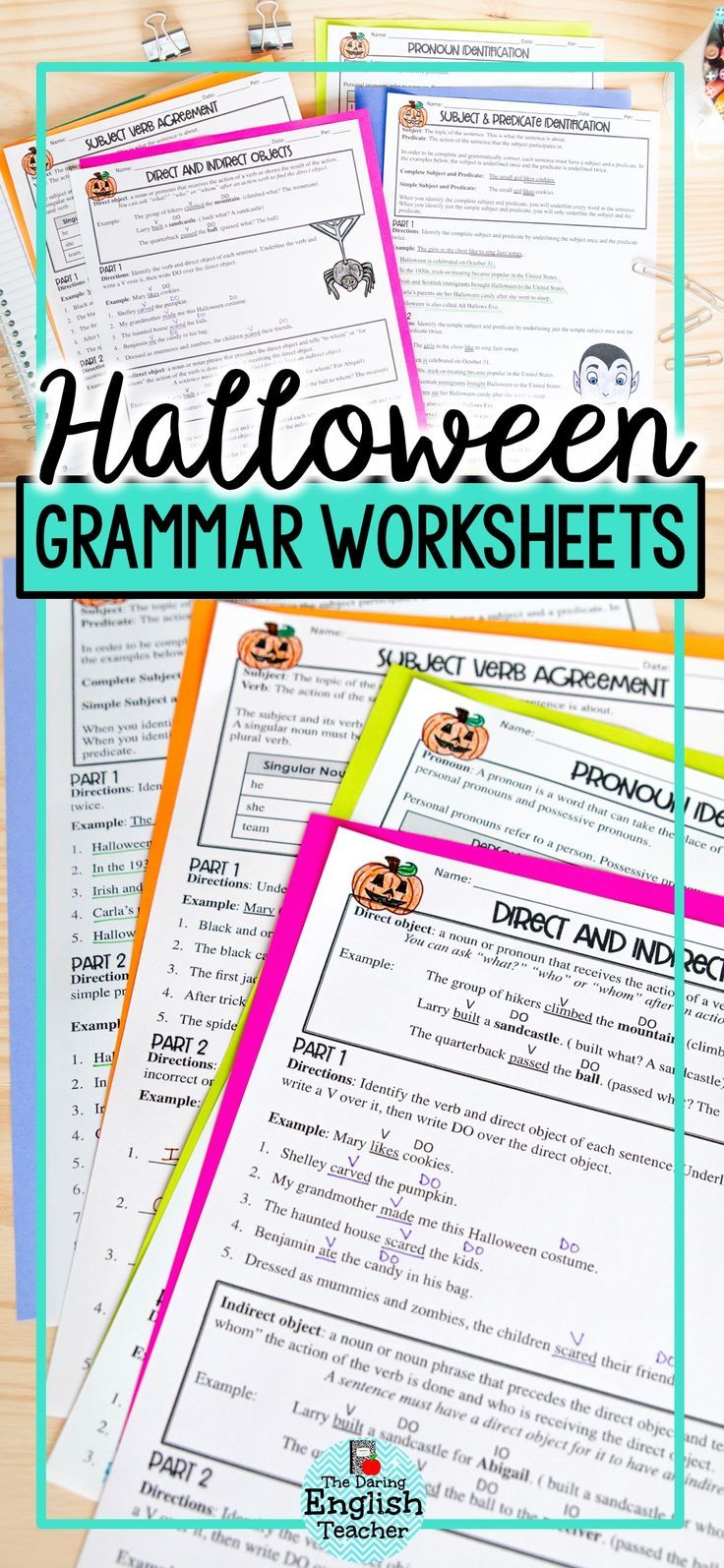 medium resolution of Best worksheets by Edwin   Best Worksheets Collection
