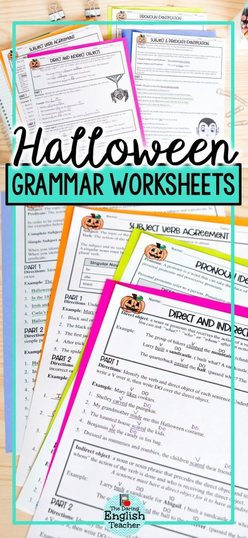 small resolution of Best worksheets by Edwin   Best Worksheets Collection