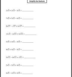 19 Best 6th Grade Algebra Equations Worksheets images on Best Worksheets  Collection [ 3174 x 2350 Pixel ]
