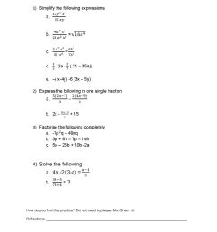 19 Best 6th Grade Algebra Equations Worksheets images on Best Worksheets  Collection [ 2036 x 1440 Pixel ]