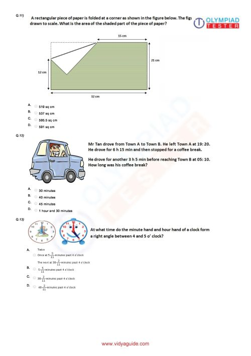 small resolution of 19 Best Vidyaguide Worksheets images on Best Worksheets Collection