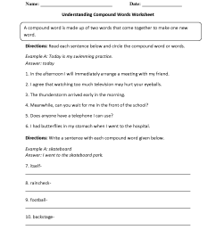 Download Free Class 1 Science Olympiad Printable Worksheets From on Best  Worksheets Collection 9196 [ 1650 x 1275 Pixel ]