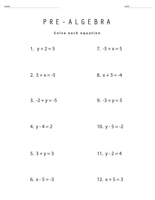 small resolution of 13 Best 9th Grade Math Worksheets Problems images on Best Worksheets  Collection