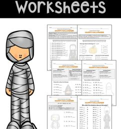 8 Best 7th Grade Math Worksheets Integers Printable images on Best  Worksheets Collection [ 1288 x 736 Pixel ]