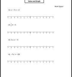 8 Best 7th Grade Math Worksheets Integers Printable images on Best  Worksheets Collection [ 3174 x 2350 Pixel ]