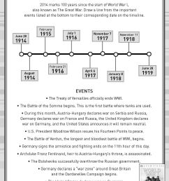 13 Best 6th Grade World History Worksheets images on Best Worksheets  Collection [ 1650 x 1275 Pixel ]