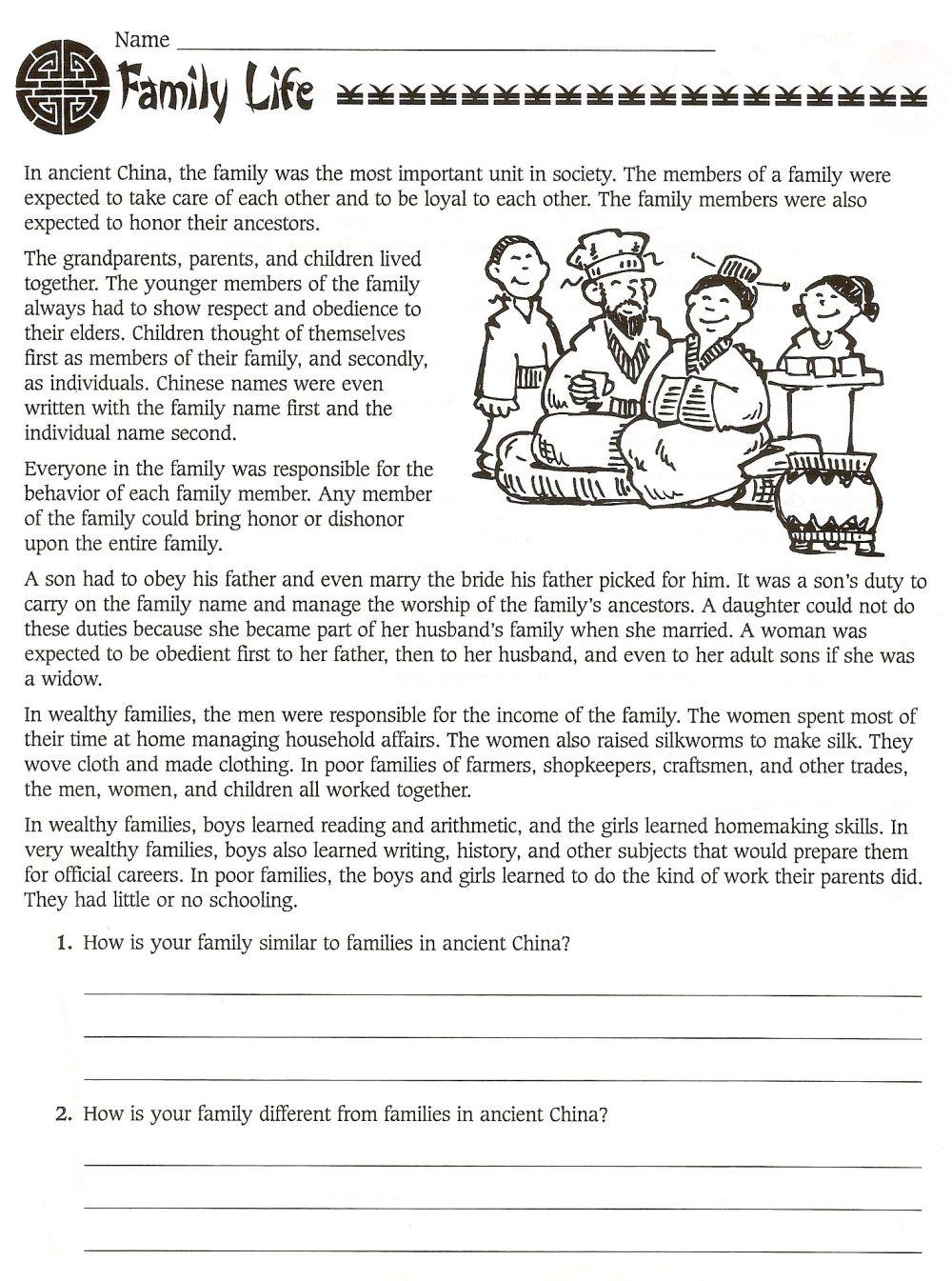 medium resolution of Best worksheets by Eliseo   Best Worksheets Collection