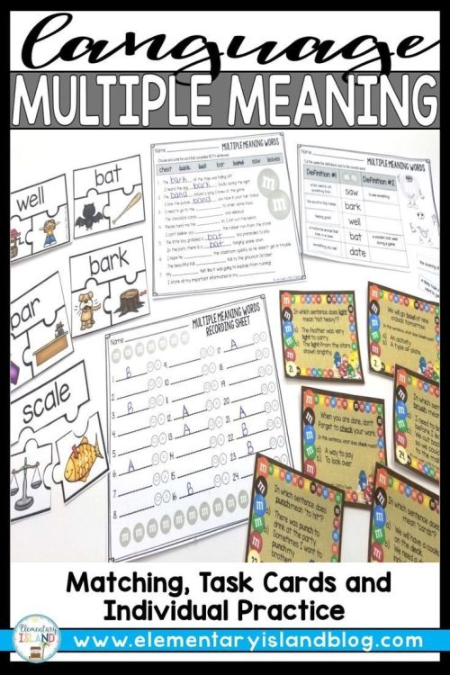 small resolution of 17 Best Task Worksheets images on Best Worksheets Collection