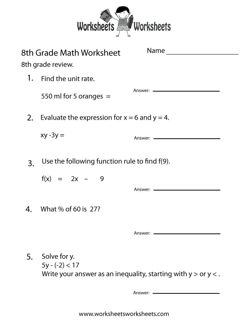medium resolution of Free Printable Homeschooling Worksheets   Homeschool Math on Best Worksheets  Collection 8781