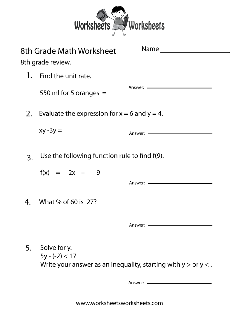 hight resolution of Free Printable Homeschooling Worksheets   Homeschool Math on Best Worksheets  Collection 8781