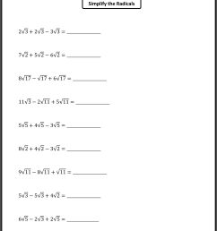 6th Grade Math Worksheets   Factors Worksheets This Section on Best  Worksheets Collection 3200 [ 3174 x 2350 Pixel ]