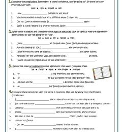 13 Best 9th Grade English Worksheets Printable images on Best Worksheets  Collection [ 1079 x 763 Pixel ]