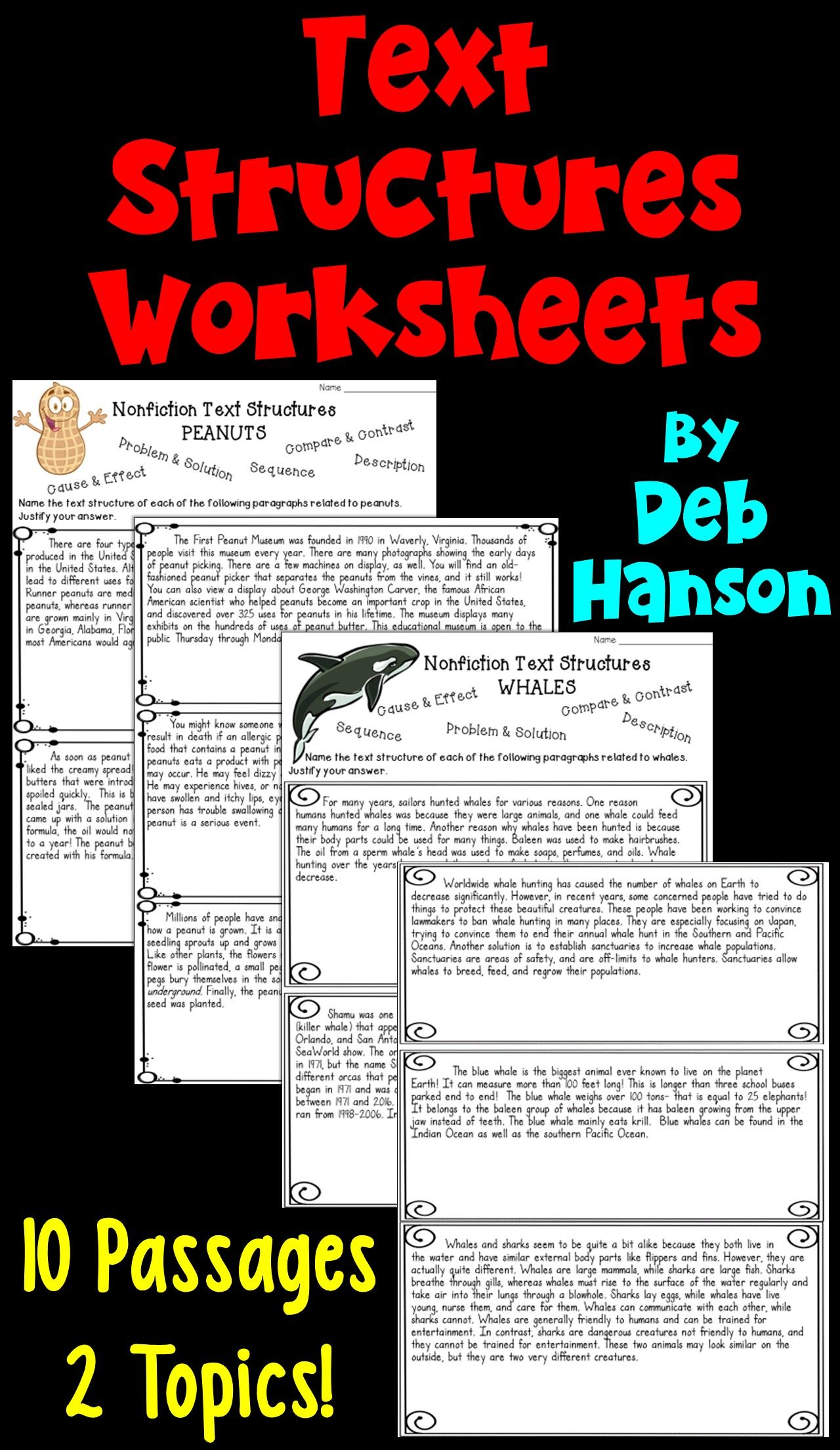 Best Worksheets By Oren
