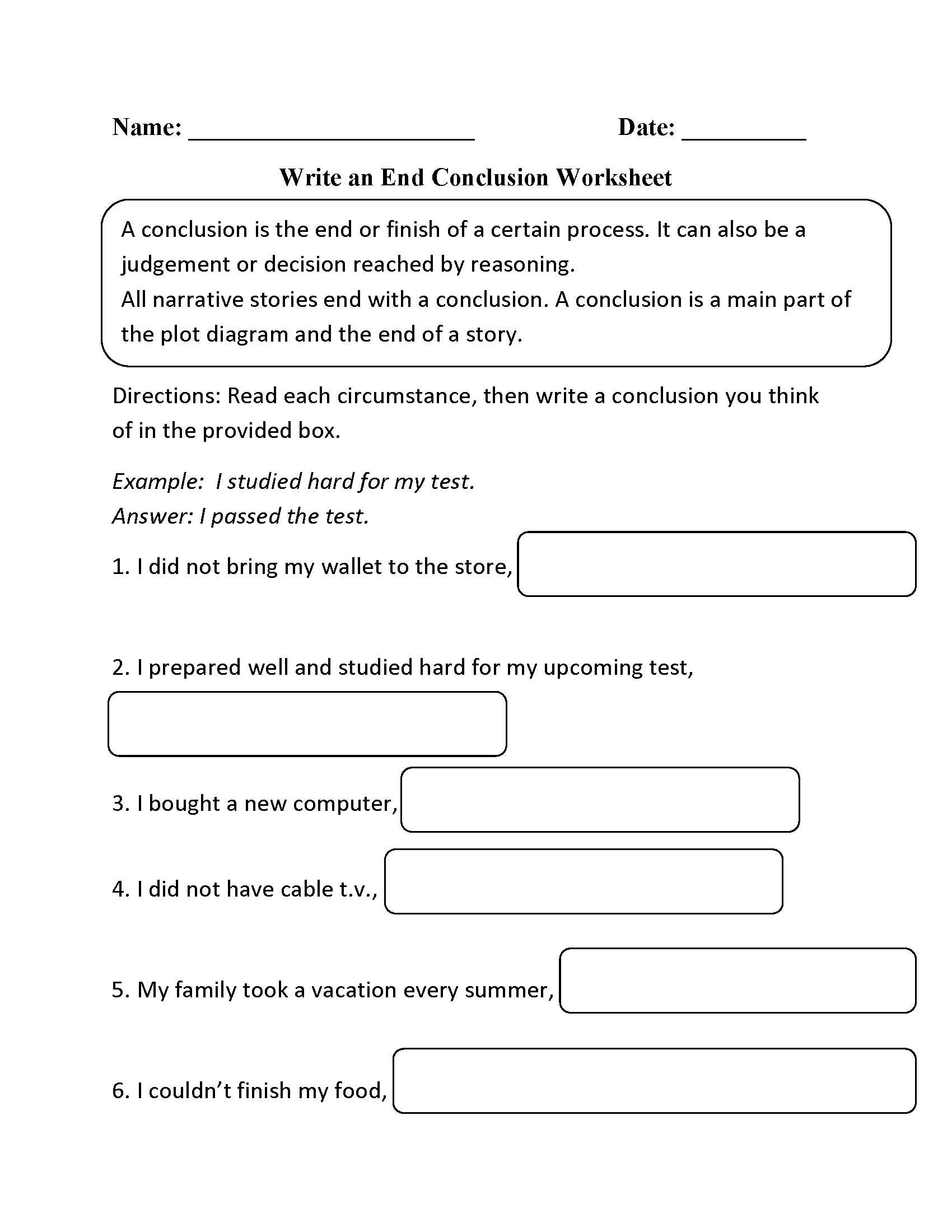 7th Grade Science Worksheets On Lab Safety