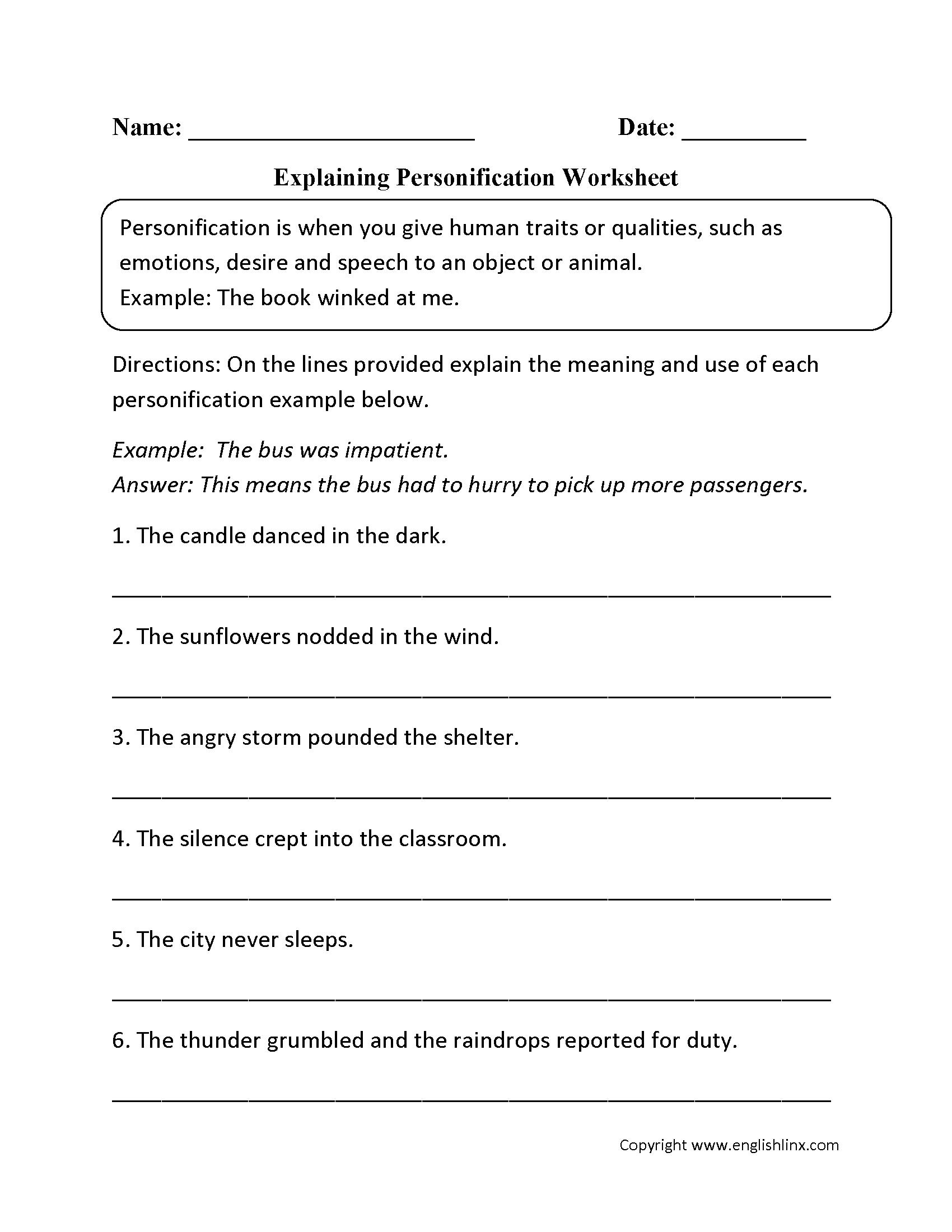 Verb Worksheets 5th Grade Id 0 Worksheet