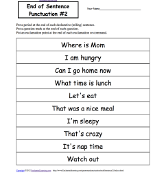 Best worksheets by Nell   Best Worksheets Collection [ 1649 x 1275 Pixel ]