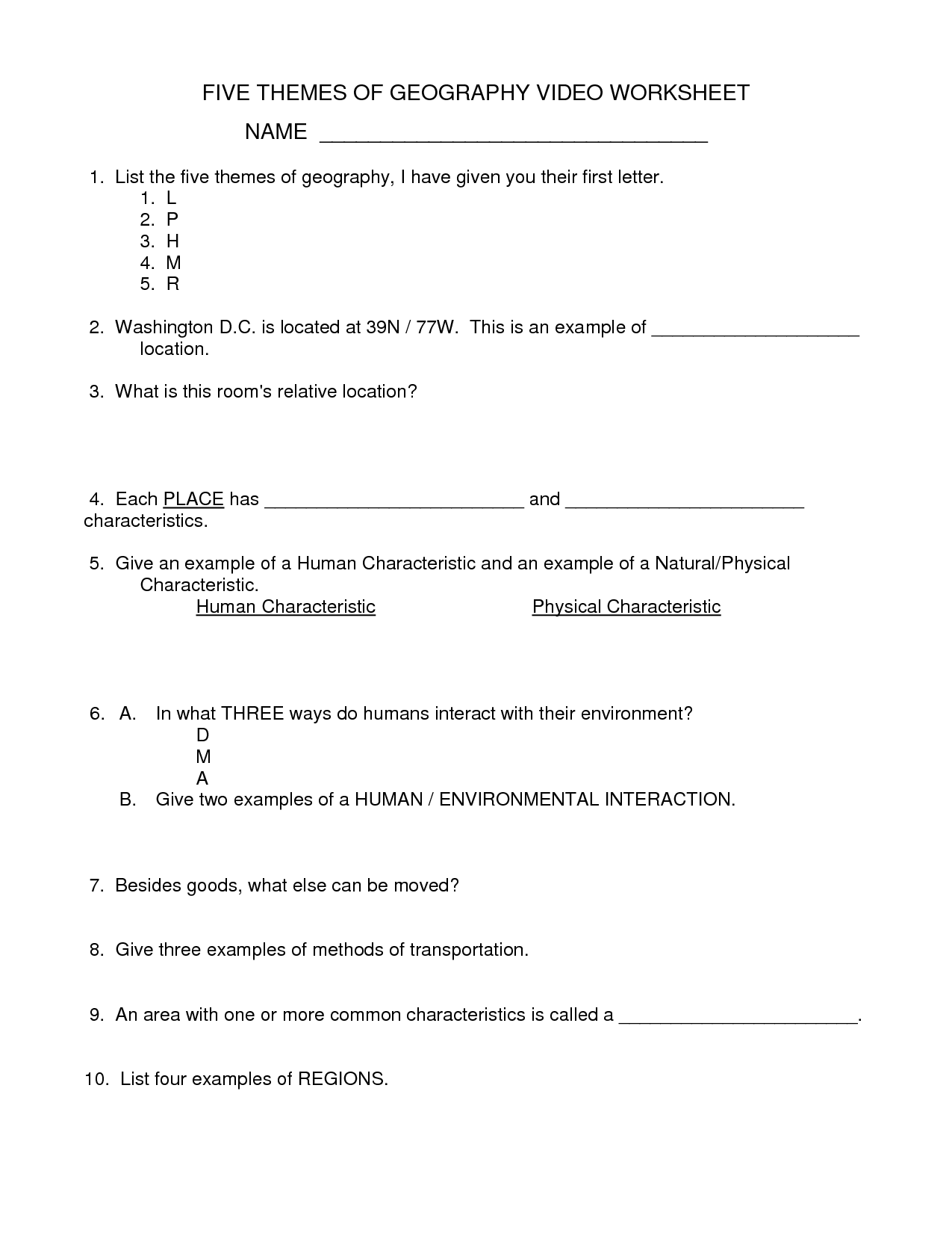 Best Worksheets By Royal