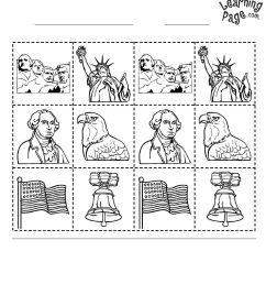 10 Best Kindergarten Geography Worksheets images on Best Worksheets  Collection [ 974 x 834 Pixel ]