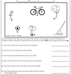 Kindergarten Geography (america) Worksheets   Teaching on Best Worksheets  Collection 4441 [ 1215 x 950 Pixel ]