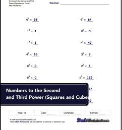 12 Best Power Of 10 Exponents Worksheets images on Best Worksheets  Collection [ 1920 x 1620 Pixel ]