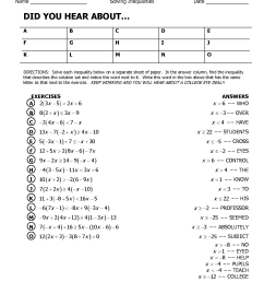 Square Roots And Cube Roots Example   Math Worksheets on Best Worksheets  Collection 6286 [ 1650 x 1275 Pixel ]