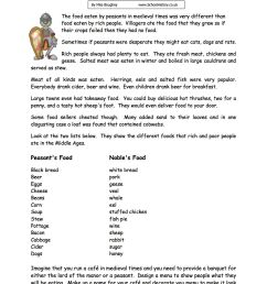 18 Best Printable History Worksheets images on Best Worksheets Collection [ 1650 x 1275 Pixel ]