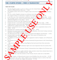 18 Best History Worksheets Elementary images on Best Worksheets Collection [ 1584 x 1224 Pixel ]