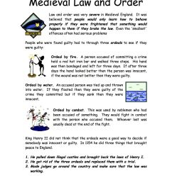 18 Best History Worksheets Elementary images on Best Worksheets Collection [ 1650 x 1275 Pixel ]