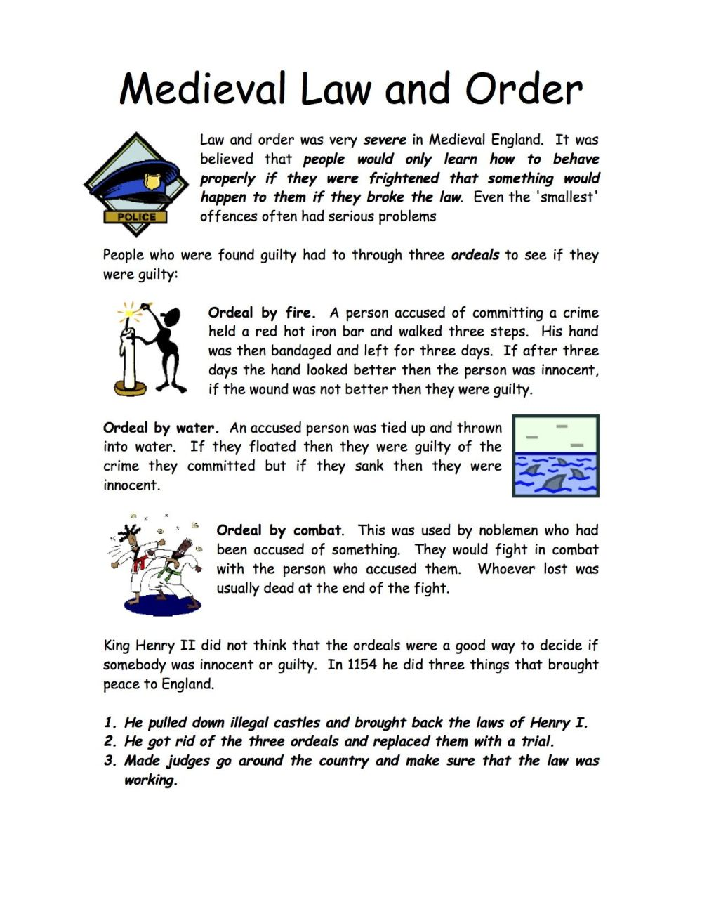 medium resolution of 18 Best History Worksheets Elementary images on Best Worksheets Collection