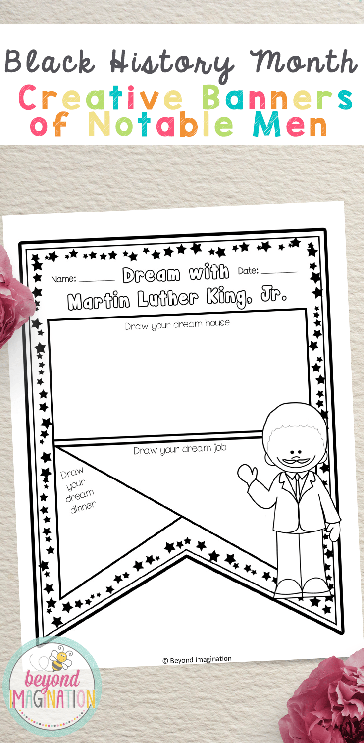 hight resolution of Best worksheets by Evelyn   Best Worksheets Collection