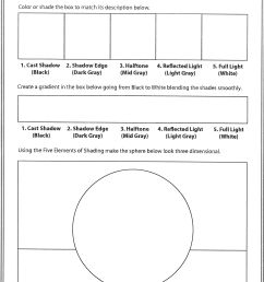 Best worksheets by Ila   Best Worksheets Collection [ 3011 x 2256 Pixel ]
