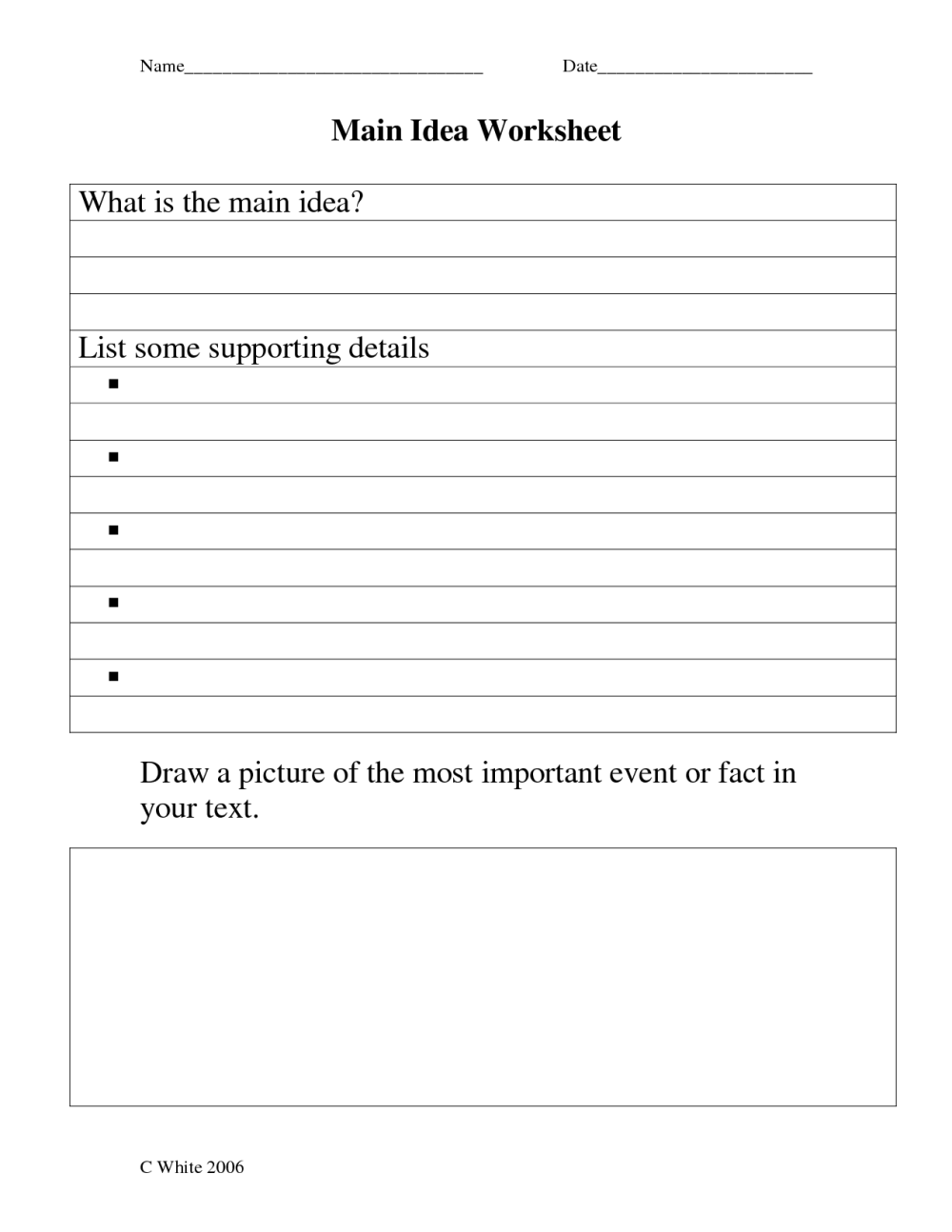 medium resolution of 12 Best Language Arts Worksheets For 5th Graders images on Best Worksheets  Collection