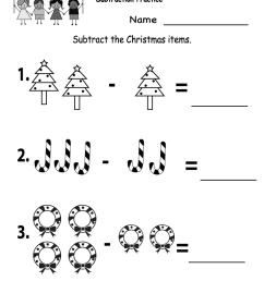Free Printable Kindergarten Worksheets -worksheetfun on Best Worksheets  Collection 5883 [ 1035 x 800 Pixel ]