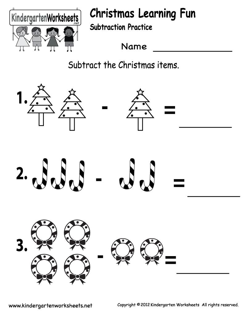 medium resolution of Free Printable Kindergarten Worksheets -worksheetfun on Best Worksheets  Collection 5883
