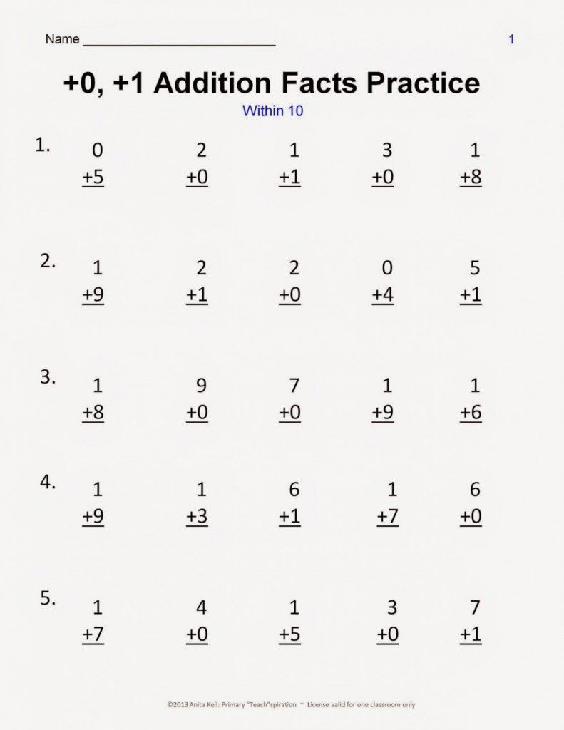 hight resolution of Best worksheets by Isabel   Best Worksheets Collection